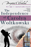 The Independence of Carolyn Woltkowski
